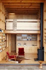 Image result for 8 x 10 shed interior design