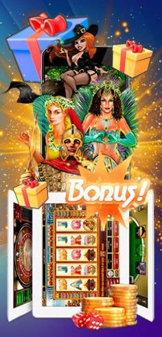 Play Slots Online, Slot Online, Win Online, Perfect Image, Casino Bonus, Love Photos, Thats Not My, Make It Yourself, My Love