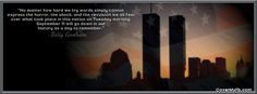 facebook quotws for 9/11 | ... Facebook, 911 Remembrance Timeline Covers, 911 Remembrance Facebook