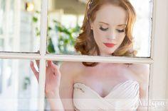 Classic beauty with Jessica and David @ Gabbinbar, Toowoomba.  Fashion | Inspired | Sydney | Brisbane | Wedding | Photographer