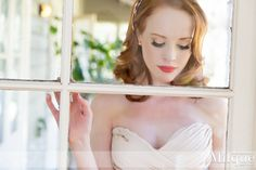 Classic beauty with Jessica and David @ Gabbinbar, Toowoomba. Fashion | Inspired | Sydney | Brisbane | Wedding | Photographer