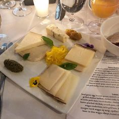 Always order the artisan cheese selection. It never disappoints. Visit Omaha, Artisan Cheese, Nebraska, The Selection, Dining, Eat, Instagram, Food, Dinner