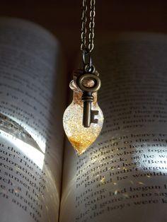 Magic is....