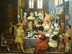 Augsburger Monatsbilder