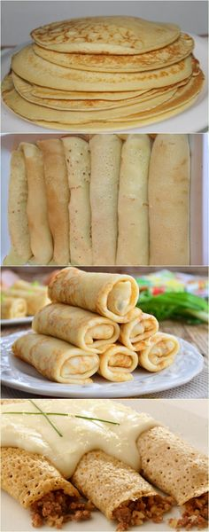 My Recipes, Low Carb Recipes, Cooking Recipes, Favorite Recipes, Good Food, Yummy Food, Health Snacks, I Foods, Breakfast Recipes