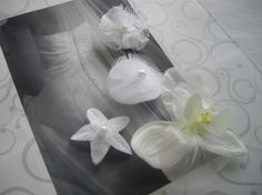 Wedding Veil Weights Designed To Control Your Veil For Wedding Photographs Beach Destination Or Just A Windy Day
