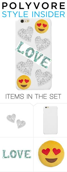 """""""#MySmart iPhone 5s"""" by sara-bell-2 ❤ liked on Polyvore featuring art, contestentry and PVStyleInsiderContest"""