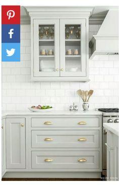 http://velvetfinishes.com/velvet-finishes-paint.html#!/opulent/p/37603210/category=9624019
