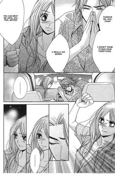Read L DK Liar online. L DK Liar English. You could read the latest and hottest L DK Liar in MangaHere. L Dk Manga, Manga Anime, Puff Girl, Manga To Read, Romance, Reading, Cute, Anime Stuff, Boys