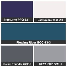 Behr Paint Color Riviera Beach Our House Pinterest Wall Colors Room Colors And Living Rooms