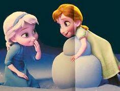 little frozen elsa - Mozilla Yahoo Image Search Results