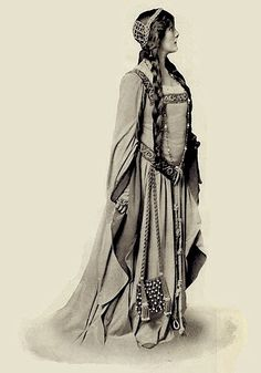 the portrayal of ophelia on stage Character analysis: gertrude in hamlet article  scene 4 is the first and only instance in which hamlet and gertrude are alone together on stage  ophelia.