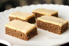 Paleo Recipes, Sweet Recipes, Czech Recipes, Ethnic Recipes, No Bake Snacks, Pound Cake, Sweet Tooth, Cheesecake, Deserts