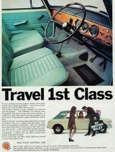 Riley Kestrel Classic Motors, Classic Cars, Van Car, Commercial Vehicle, Car Photos, Vintage Ads, Old Cars, Motor Car, Kestrel