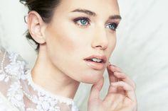 Emily Gualdoni  Hair Makeup Styling by Loni Model   Emily @Eileen Peg : Beauty   Commercial : Fashion Forward Beauty   Loni Hale