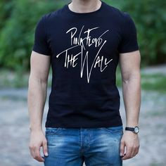 Rock Shirts, Band Shirts, Pink Floyd T Shirt, Classic Rock, Rock Music, Rock Bands, Digital Prints, Vintage Items, Trending Outfits