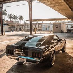 Check out this beautiful ride. Mustang 1965, Ford Mustang Fastback, Mustang Cars, Classic Mustang, Ford Classic Cars, Classic Trucks, Custom Muscle Cars, Custom Cars, Retro Cars