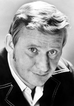 Dave Madden (1931-2014), Beleaguered Manager Reuben Kincaid on 1970s TV Series 'The Partridge Family'