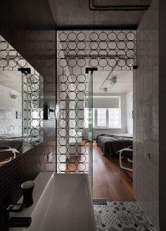 149 best ukraine interior images in 2019 architecture design rh pinterest com