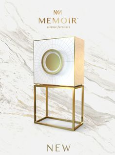 Meet the Secret Cabinet, a exclusive design piece with a sophisticated and a timeless personality. #exclusivedesign #interiordesign #memoir luxury homes, furniture world, handmade. Visit www.memoir.pt