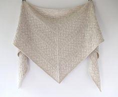 Dunas Knitting pattern for beginners by Gretha Mensen Ravelry, Universal Yarn, Christmas Knitting Patterns, Sport Weight Yarn, Plymouth Yarn, Lang Yarns, Shawl Patterns, Dress Gloves, Arm Knitting