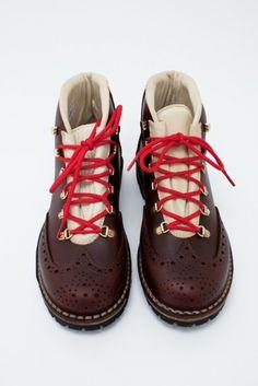 d5fa5556ffa1aa diemme tiroli wing tips Best Shoes For Men