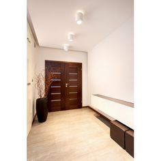 Lampa sufitowa plafon ODI WYSOKIE BE400Cc1782 Cleoni Divider, Furniture, Home Decor, Room Decor, Home Interior Design, Home Decoration, Interior Decorating, Home Improvement