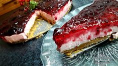 mpaxari & kanela : Τούρτα βατόμουρο 🍇 Tuna, Fish, Meat, Atlantic Bluefin Tuna