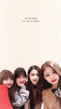 𝐁𝐋𝐀𝐂𝐊𝐏𝐈𝐍𝐊 𝐈𝐍 𝐘𝐎𝐔𝐑 𝐀𝐑𝐄𝐀 🖤 - 🐨 - Wattpad Yg Entertainment, Rose Chan, Cute Girls, Cool Girl, Blackpink Photos, Pictures, Blackpink Funny, Love Diary, Korean Group