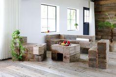 Outdoor Furniture Sets, Outdoor Decor, Studio, Home Decor, Decoration Home, Room Decor, Studios, Home Interior Design, Home Decoration
