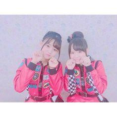 熊本イベントありがとうございました   なるちゃんがInstagram始めたのでフォローしてみて下さい ... #Team8 #AKB48 #Instagram #InstaUpdate
