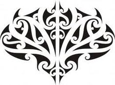 maori tattoo designs #maoritattoosdesigns