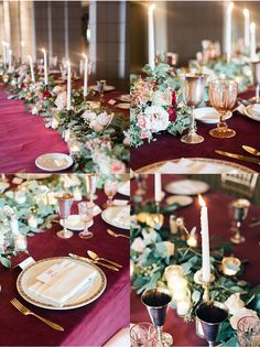 Traditional Arizona Wedding with Bloom + Blueprint captured by Rachel Solomon Photography   Arizona Weddings Magazine