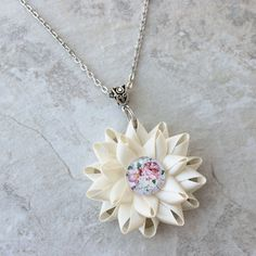 Roses for Mother by Baiba Vigule on Etsy
