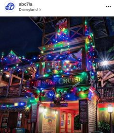 Disneyland Christmas, Neon Lighting, Times Square, Inspiration, Biblical Inspiration, Inspirational, Inhalation