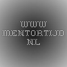 www.mentortijd.nl