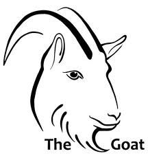 goat line drawing - Google Search