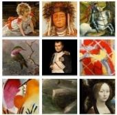 adventures-in-art from the NGA.gov website- games , activities, and info for kids in k-8