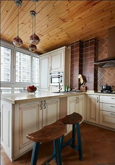 1000 images about kitchen on pinterest double ovens for Kitchen remake ideas