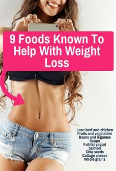 Loss Wonder Foods: 9 Foods Renowned For Weight Loss Qualities – Ladies Health Tips Easy Weight Loss Tips, Weight Loss Tea, Weight Loss Shakes, Losing Weight Tips, Weight Loss Plans, Best Weight Loss, Lose Weight In A Week, How To Lose Weight Fast, Weights For Beginners