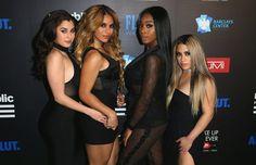 Máfia Fifth Harmony (@Mafia5Harmony)   Twitter