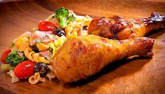 . Bbq Grill, Grilling, Charcoal Bar, Wood Fuel, Chicken Wings, Spices, Turkey, Restaurant, Dishes