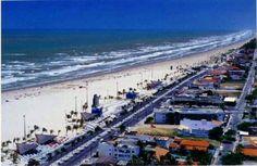 Imagem de http://3.bp.blogspot.com/-5BmsY4HjnqE/UTQSaSjYJGI/AAAAAAAAAnI/UZmMSnHY4lA/s1600/orla+vista+aerea.jpg.