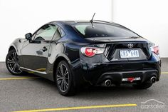 New & Used cars for sale in Australia Toyota 86, Used Cars, Cars For Sale, Manual, Australia, Vehicles, Cars For Sell, Textbook, Car