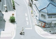 Japan, photography, and city Film Photography, Street Photography, Japanese Photography, Japan Street, Kimi No Na Wa, Japanese Streets, Japan Photo, Hayao Miyazaki, Favim