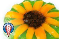 Jello Recipes, Yogurt, Jelly, Bakery, Appetizers, Fruit, Image, Food, Dessert Food