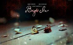 bright star keats poem