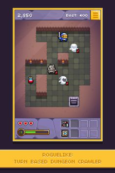 Game Level Design, Game Character Design, Game Design, Sprites, Mobile App Games, League Of Legends, Top Down Game, Vector Game, 2d Game Art