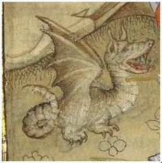 BnF, Département des manuscrits, Français 606http://gallica.bnf.fr/ark:/12148/btv1b60007552/f59.zoom
