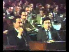 17 Prof  Dr  NECMETTİN ERBAKAN   TBMM DIŞ POLİTİKA KONUŞMASI   26 04 1980
